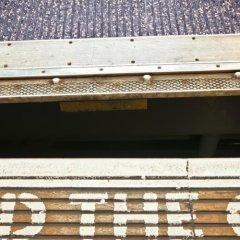 Отель The Portobello Nest Великобритания, Лондон - отзывы, цены и фото номеров - забронировать отель The Portobello Nest онлайн сауна