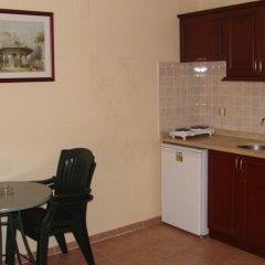 Апартаменты Club Amaris Apartment в номере фото 2
