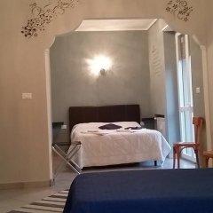 Отель Il Sole e La Luna комната для гостей фото 3