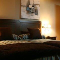 Отель Apartamentos Los Molinos комната для гостей фото 2