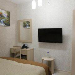 Апарт-Отель Hotelestet Сочи удобства в номере