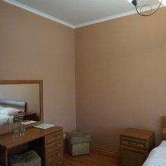 Гостиница Вилла Татьяна на Линейной удобства в номере фото 2