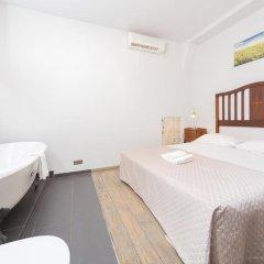 Rixwell Terrace Design Hotel 4* Номер Эконом с разными типами кроватей фото 3