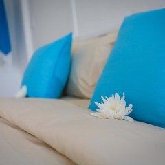 Отель Retreat Home Hoian 2* Стандартный номер с различными типами кроватей фото 2