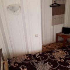 Dvorik Mini-Hotel Стандартный номер с различными типами кроватей фото 6