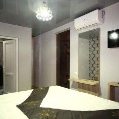 Hotel Edelweiss комната для гостей фото 5