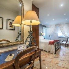 Отель Apartamentos Las Brisas Испания, Сантандер - отзывы, цены и фото номеров - забронировать отель Apartamentos Las Brisas онлайн интерьер отеля фото 3