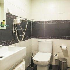 Отель Residencial Vila Nova 3* Номер категории Эконом фото 8