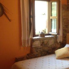 Отель Posada Rincon del Pas комната для гостей фото 4