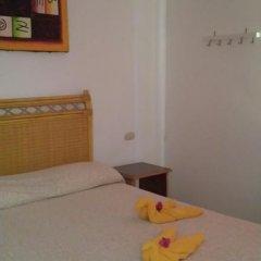 Отель Residence Oasis Доминикана, Бока Чика - отзывы, цены и фото номеров - забронировать отель Residence Oasis онлайн удобства в номере