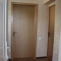 Отель On Engelsa Guest House Тихорецк сауна