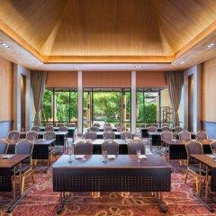 Отель Sheraton Hua Hin Pranburi Villas фото 2