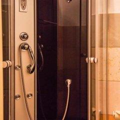 Гостиница Хозяюшка 3* Апартаменты с различными типами кроватей фото 4