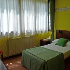 Отель Es Pletieus комната для гостей фото 4