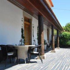 Отель Quinta De Tourais Ламего фото 6