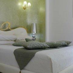 Отель Athens Diamond Plus 3* Люкс с различными типами кроватей фото 2