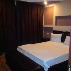 Erzrum Hotel And Restaurant Complex комната для гостей фото 3