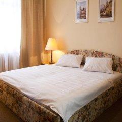 EA Hotel Jasmín 3* Стандартный номер с разными типами кроватей фото 2
