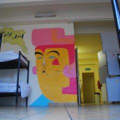 Отель Bob's Youth Hostel Нидерланды, Амстердам - отзывы, цены и фото номеров - забронировать отель Bob's Youth Hostel онлайн детские мероприятия
