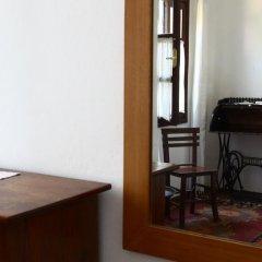 Turk Evi Турция, Калкан - отзывы, цены и фото номеров - забронировать отель Turk Evi онлайн удобства в номере