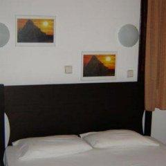 Отель Elsa Apartments Греция, Пефкохори - отзывы, цены и фото номеров - забронировать отель Elsa Apartments онлайн детские мероприятия