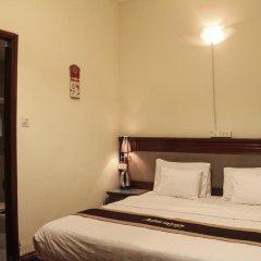 Отель A25 Nguyen Truong To 2* Стандартный номер фото 2