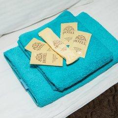 Гостиница Мини-отель Ладомир в Москве 7 отзывов об отеле, цены и фото номеров - забронировать гостиницу Мини-отель Ладомир онлайн Москва ванная фото 2