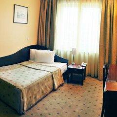 Гостиница Минск 4* Стандартный номер с различными типами кроватей