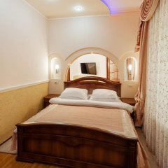 Гостиница Бештау (Железноводск) в Железноводске отзывы, цены и фото номеров - забронировать гостиницу Бештау (Железноводск) онлайн комната для гостей фото 8