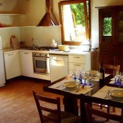 Отель Country house pisani Италия, Лимена - отзывы, цены и фото номеров - забронировать отель Country house pisani онлайн в номере