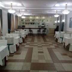 Hotel Lyuks фото 2