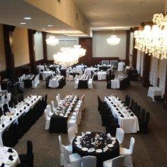 Отель Sleep Inn & Suites And Conference Center фото 2