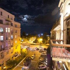 Отель Олд Баку Азербайджан, Баку - 1 отзыв об отеле, цены и фото номеров - забронировать отель Олд Баку онлайн