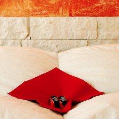 Отель Sereno Италия, Рубано - отзывы, цены и фото номеров - забронировать отель Sereno онлайн детские мероприятия