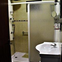 Отель Marisol Номер Делюкс разные типы кроватей фото 4