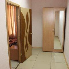 Отель Купец Нижний Новгород удобства в номере фото 2