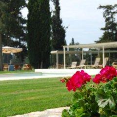 Отель Guadalupe Tuscany Resort фото 4