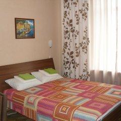 Мини-Отель на Басманном комната для гостей фото 2