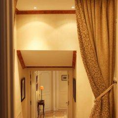 Отель As Janelas Verdes, a Lisbon Heritage Collection 4* Стандартный номер с двуспальной кроватью фото 7