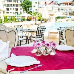 Hotel Renaissance бассейн фото 2