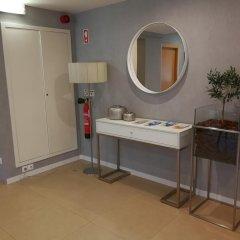 Отель Residencial Canada Лиссабон детские мероприятия