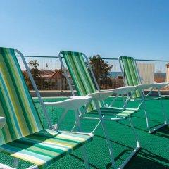 Гостиница Гавана бассейн фото 2