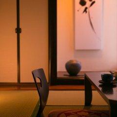 Отель Kunisakiso Беппу удобства в номере фото 2
