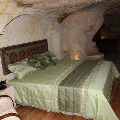 Golden Cave Suites 5* Номер Делюкс с различными типами кроватей фото 3