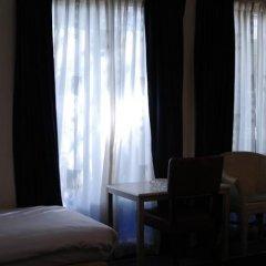 Hotel 83 Амстердам удобства в номере фото 2
