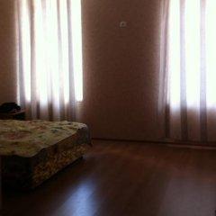 Гостиница Мечта + комната для гостей фото 2