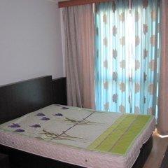 Апартаменты Vigo Panorama Apartment Апартаменты с различными типами кроватей фото 8