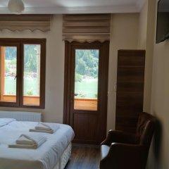 Grand Uzungol Hotel Турция, Узунгёль - отзывы, цены и фото номеров - забронировать отель Grand Uzungol Hotel онлайн комната для гостей