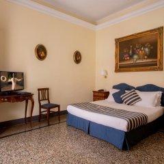 Welcome Piram Hotel 4* Стандартный номер с различными типами кроватей фото 12