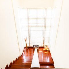 Отель Baan Kaja Villa by Lofty Таиланд, Камала Бич - отзывы, цены и фото номеров - забронировать отель Baan Kaja Villa by Lofty онлайн спа
